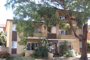6/1a Rosa Street, Oatley, NSW 2223