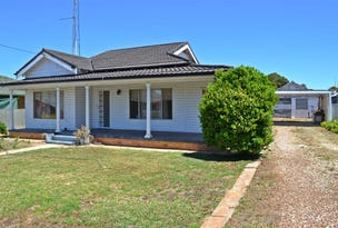 20 Main Street, West Wyalong, NSW 2671
