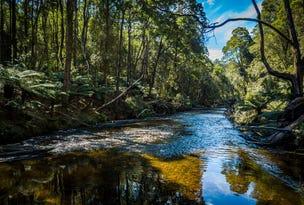 Preolenna Road, Moorleah, Tas 7325