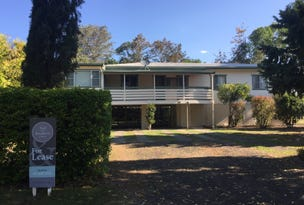 33 Pine  Street, Junction Hill, NSW 2460