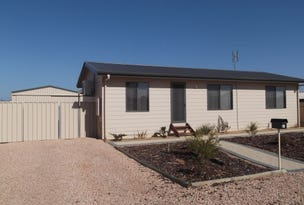 23 Evans Road, Wallaroo, SA 5556