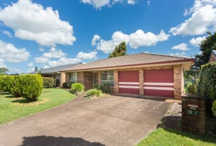 17 Adele Street, Alstonville, NSW 2477
