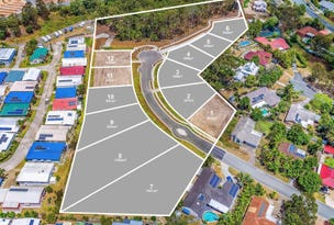 Lots 1,11 and 12 Snapper Street, Little Mountain, Qld 4551