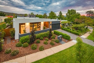 16 Hampton Circuit, Yarralumla, ACT 2600