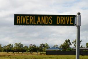 Lot 7 Riverlands Drive, Mareeba, Qld 4880