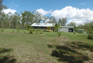 454 NORTH/SOUTH ROAD, Childers, Qld 4660