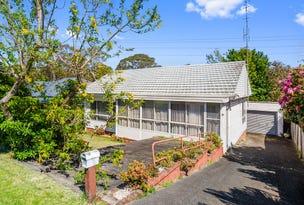 10 Amaral Ave, Dapto, NSW 2530