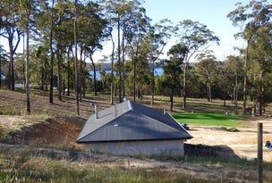 L5 Grenenger Road, Greigs Flat, NSW 2549