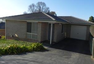 2/9-11 Victoria Street, Yass, NSW 2582