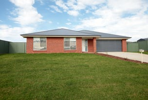 15 Paperbark Drive, Forest Hill, NSW 2651