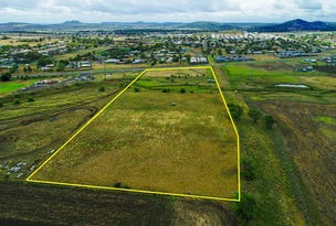 Lot 2 Gore Highway, Westbrook, Qld 4350