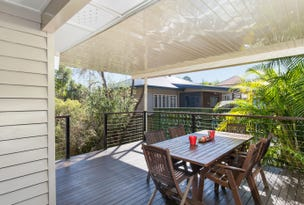 390 Marshall Road, Tarragindi, Qld 4121