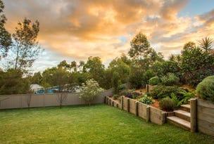 23. St Andrews Court, Tallwoods Village, NSW 2430