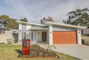 10 Yulgilbar Place, South West Rocks, NSW 2431