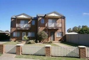 3/50 Travers St, Wagga Wagga, NSW 2650