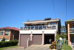 12 Welsh Street, Bermagui, NSW 2546