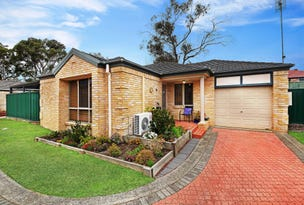 14 Pollock Avenue, Kariong, NSW 2250