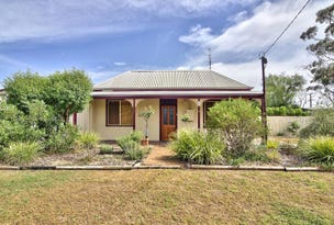 23 Kadina Road, Cross Roads, SA 5558