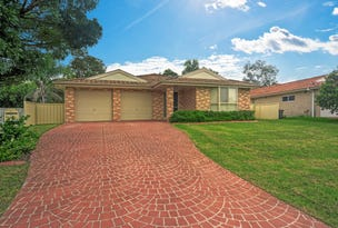 128 Rayleigh Drive, Worrigee, NSW 2540