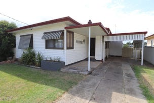 198 Thompson Street, Cootamundra, NSW 2590