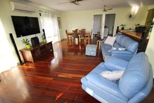 4 Mariners  Way, Bundaberg North, Qld 4670