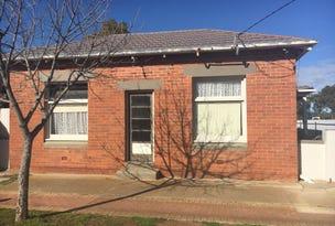 45 Milthorpe Street, Oaklands, NSW 2646