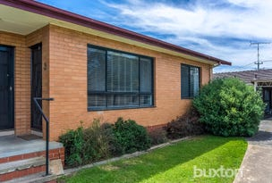3/4-6 Quamby Avenue, Hamlyn Heights, Vic 3215