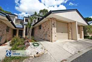 Goodna, address available on request