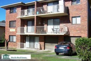 2/1 Baldwin Street, South West Rocks, NSW 2431
