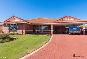 9 Troubridge Retreat, Ocean Reef, WA 6027