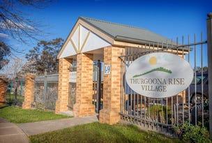 50/7 Severin Court, Thurgoona, NSW 2640