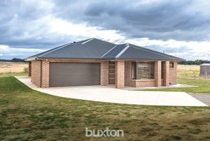 27 sunrise  Court, Haddon, Vic 3351