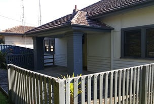 408 Mann Street, North Gosford, NSW 2250