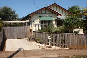 37 Avondale Ave, East Lismore, NSW 2480