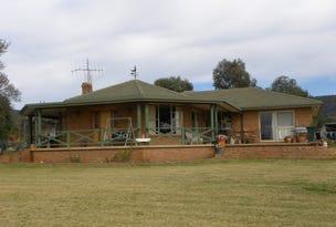 49  MYLBIE ROAD, Cowra, NSW 2794