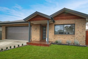 2A Redgum Drive, Mansfield, Vic 3722