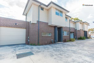4/25 Staughton Street, Melton South, Vic 3338