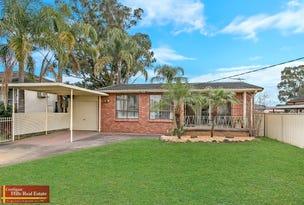 28 Curran Road, Marayong, NSW 2148