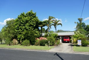5 Winter Street, Cardwell, Qld 4849