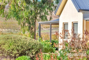 283 Jenke Road, Seppeltsfield, SA 5355