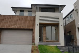 11 Hazelwood Ave, Marsden Park, NSW 2765