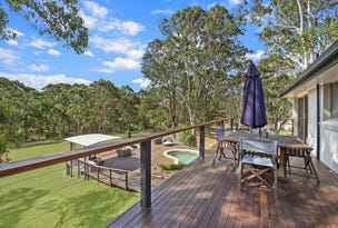 70 Reedy Road, Cattai, NSW 2756