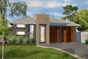 Lot 126 Road 2, Riverstone, NSW 2765
