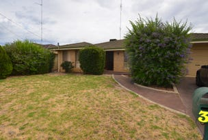 36 Minella Road, Harvey, WA 6220