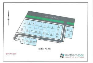 Lot/63 Northern Edge Estate, Warrnambool, Vic 3280