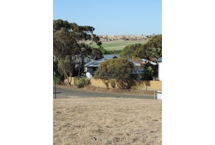 Lot 206 Osgood Court, White Sands, SA 5253