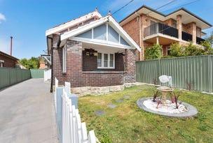 6 Planthurst Road, Carlton, NSW 2218