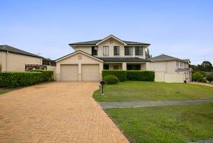 130 Blueridge Drive, Blue Haven, NSW 2262