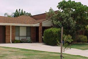 18 Caldwell Place, Carine, WA 6020