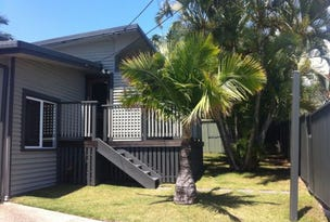 8 Lind Avenue, Southport, Qld 4215